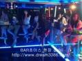 [텐프로]동해상무 ACE 동영상