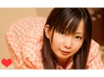 Tsumugi #9 バーチャルフェラ